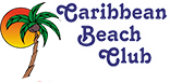 Caribbean Beach Club