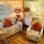 Caribbean_Beach_Club_Studio_bedroom_living