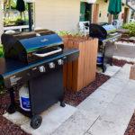 Caribbean_Beach_Club_barbecue