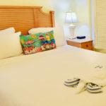 Caribbean_Beach_Club_gulf_building_bedroom