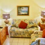 Caribbean_Beach_Club_gulf_building_living_area