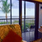 Caribbean_Beach_Club_gulf_building_view