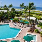 Caribbean_Beach_Club_pool_3